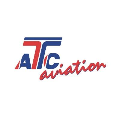 ATC Aviation Services