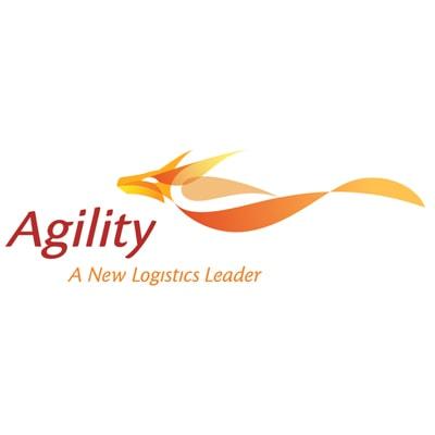 Agility Logistics B.V.