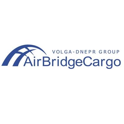 Air Bridge Cargo – ABC