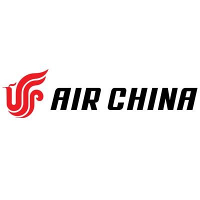 Air China Cargo Ltd.