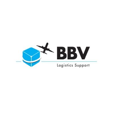 BBV Logistics Support