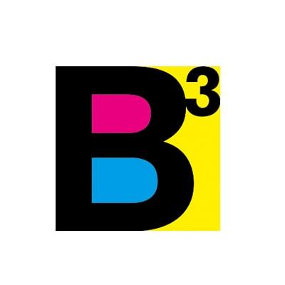 BCUBE Luxury B.V.