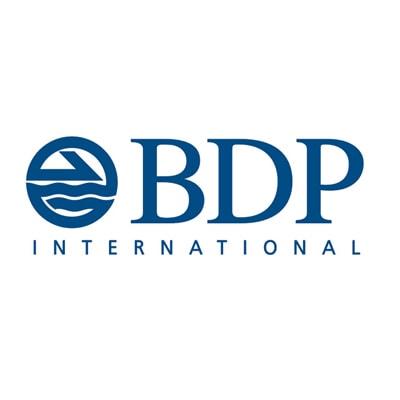 BDP Netherlands B.V.