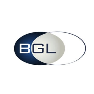 Best Global Logistics B.V.