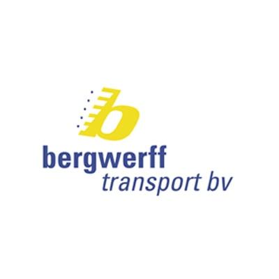Bergwerff Transport B.V.