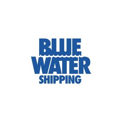 Blue Water International Airfreight