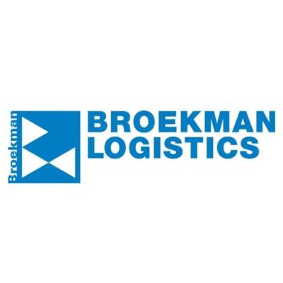 Broekman Logistics Amsterdam