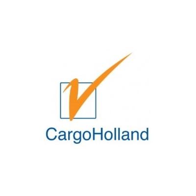 Cargo Holland B.V.