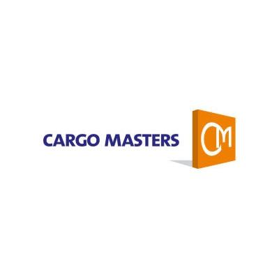 Cargo Masters B.V.