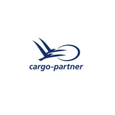 Cargo Partner Network B.V.