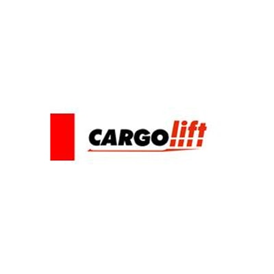 Cargolift B.V.