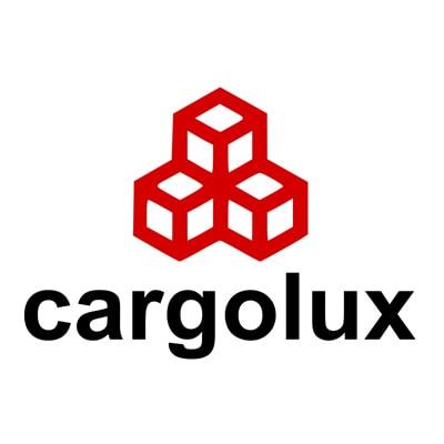 Cargolux Airlines International SA