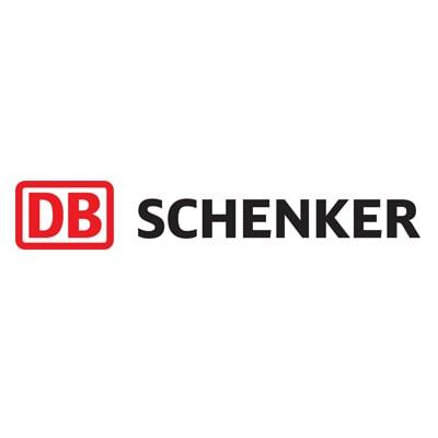 Schenker B.V.