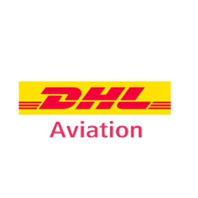 DHL Aviation (Netherlands) B.V.