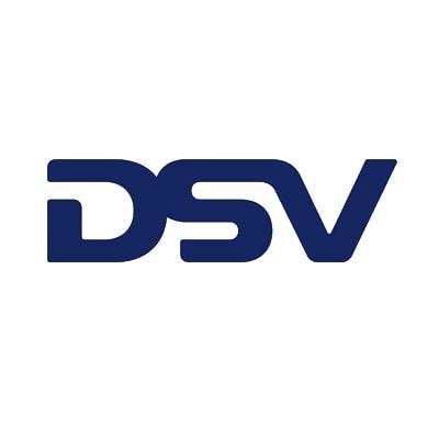 DSV Air & Sea B.V.
