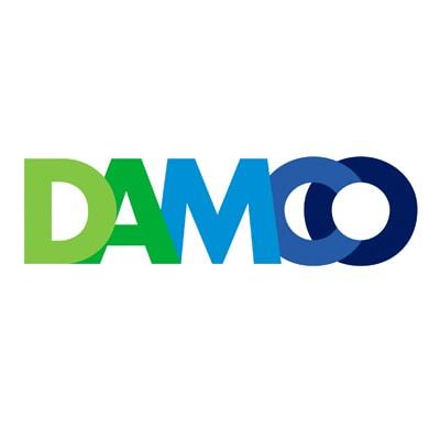 Damco Netherlands B.V.