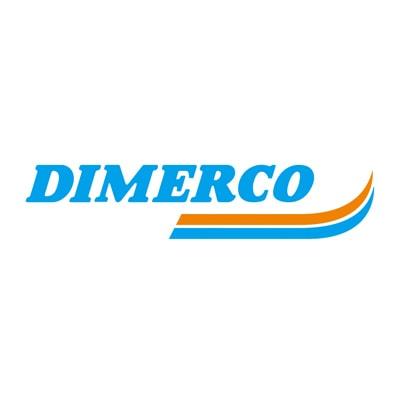 Dimerco Express (Netherlands) B.V.