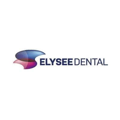 Elysee Dental Solutions B.V.