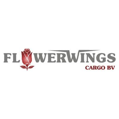 Flowerwings Cargo B.V.