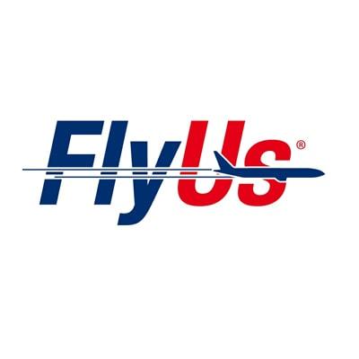 Fly Us B.V.