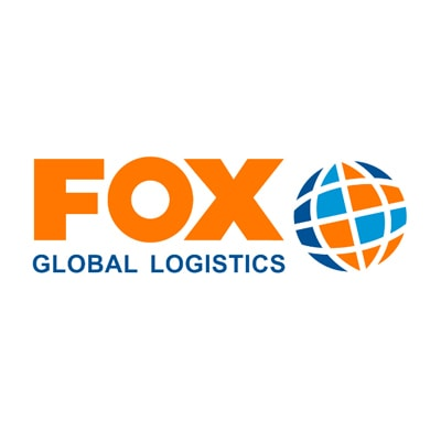 FOX Global Logistics B.V.