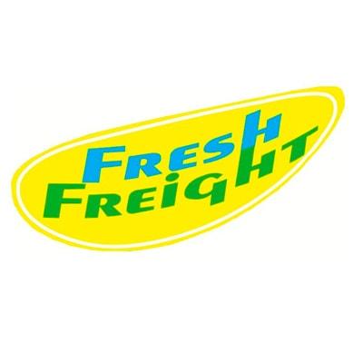Fresh Freight B.V.