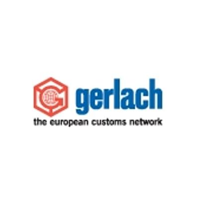 Gerlach & Co