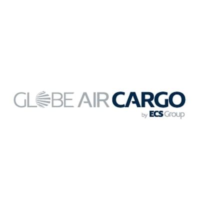 Globe Air Cargo BV
