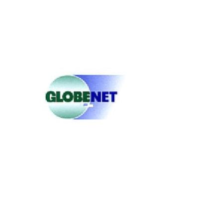 Globenet B.V.