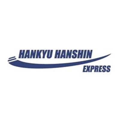 Hankyu Hanshin Express