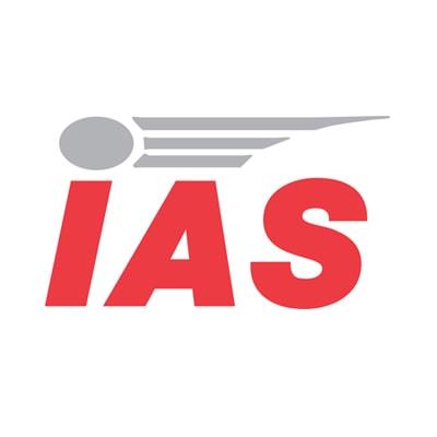 IAS/Inter Aviation Services B.V.