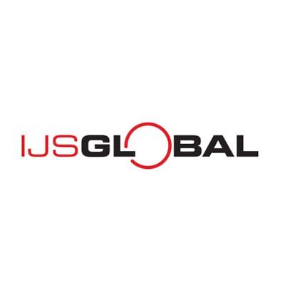 IJS Global Netherlands B.V.
