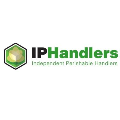 IP Handlers B.V.