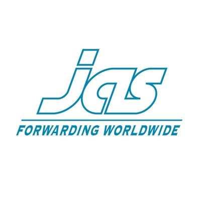 JAS Forwarding (Netherlands) B.V.