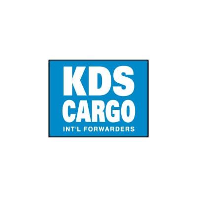 KDS Cargo B.V.
