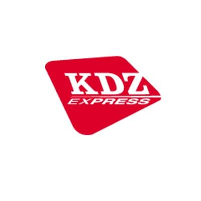 KDZ Express B.V.