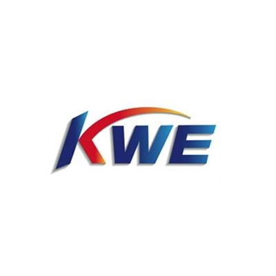 KWE Kintetsu World Express