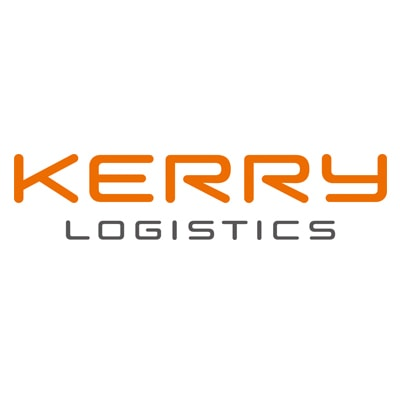 Kerry Logistics Netherlands B.V.