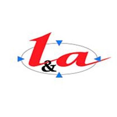 L&A Freight B.V.