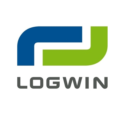Logwin Air + Ocean The Netherlands