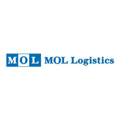Mol Logistics (Netherlands) B.V.
