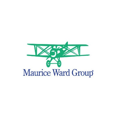 Maurice Ward & Co B.V.