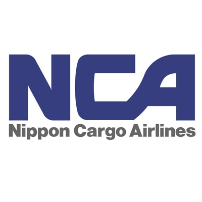 NCA – Nippon Cargo Airlines