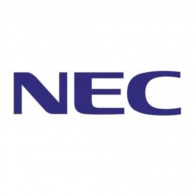 Nippon Express NEC Logistics