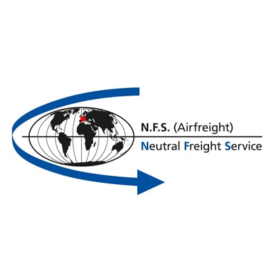 Neutral Freight Service B.V.