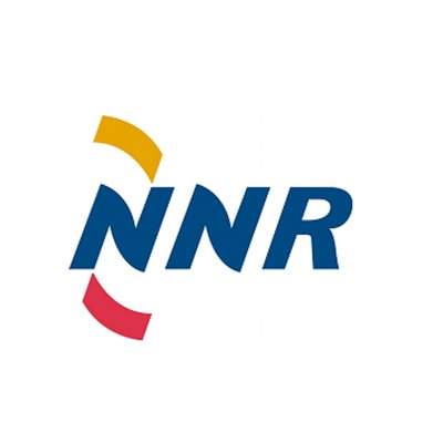 NNR Global Logistics Netherlands B.V.
