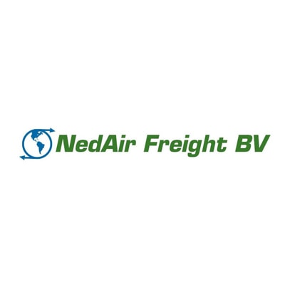 Nedair Freight B.V.