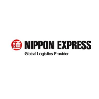 Nippon Express (Nederland) B.V.