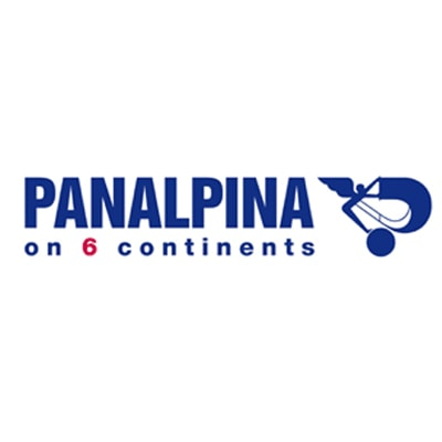Panalpina World Transport B.V.