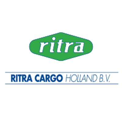 Ritra Cargo Holland B.V.